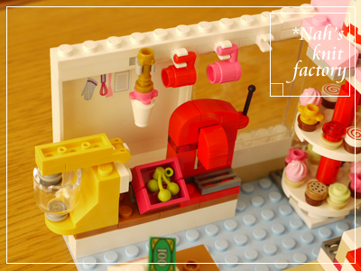 LEGOCapCakeCafe47.jpg