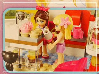 LEGOCapCakeCafe48.jpg