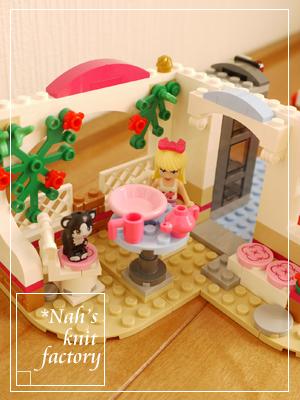 LEGOCapCakeCafe50.jpg