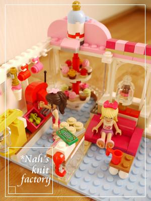 LEGOCapCakeCafe51.jpg