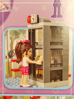 LEGOCapCakeCafe53.jpg