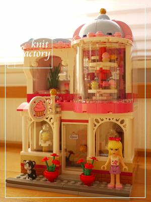 LEGOCapCakeCafe56.jpg