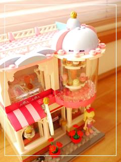 LEGOCapCakeCafe57.jpg