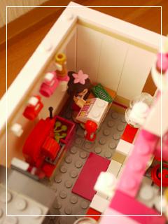 LEGOCapCakeCafe58.jpg