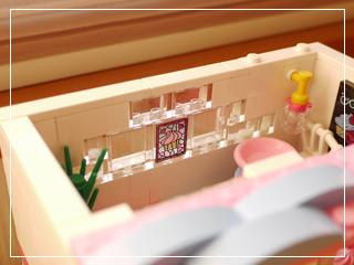 LEGOCapCakeCafe61.jpg