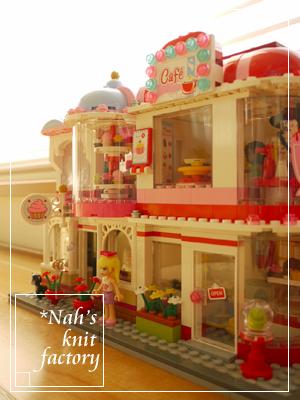 LEGOCapCakeCafe66.jpg