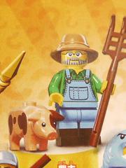 LEGOCatalog2016-11.jpg