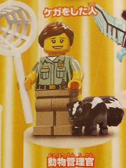 LEGOCatalog2016-12.jpg