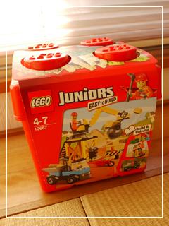 LEGOConstruction01.jpg