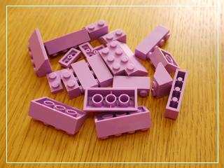 LEGOHeartlakeFoodMarket29.jpg