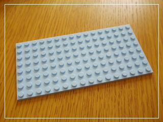 LEGOHeartlakeFoodMarket30.jpg