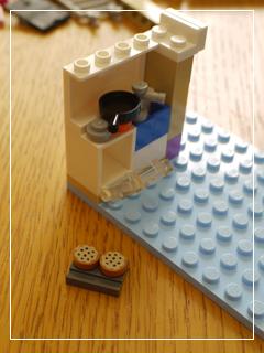 LEGOHeartlakeFoodMarket31.jpg