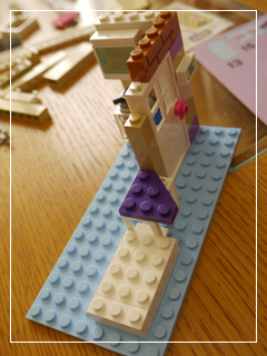 LEGOHeartlakeFoodMarket32.jpg