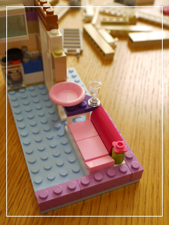 LEGOHeartlakeFoodMarket33.jpg