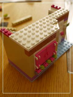 LEGOHeartlakeFoodMarket34.jpg