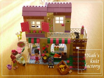 LEGOHeartlakeFoodMarket38.jpg