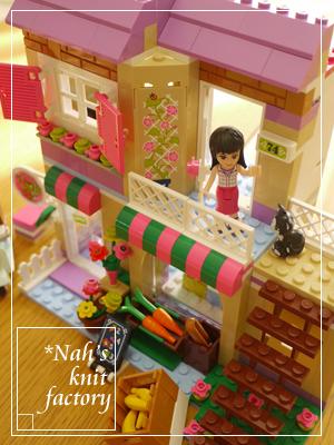 LEGOHeartlakeFoodMarket41.jpg