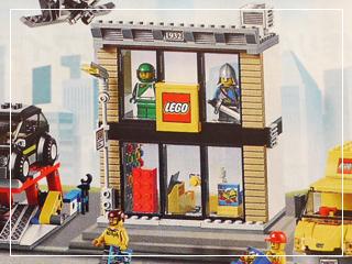 LEGOStore03.jpg