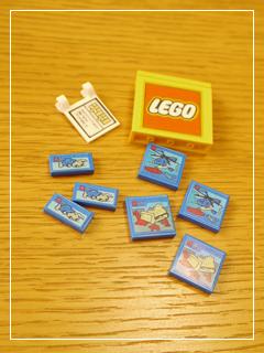LEGOStore04.jpg
