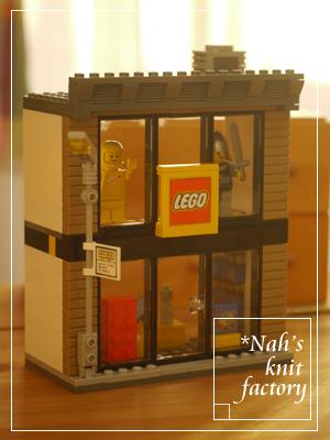 LEGOStore05.jpg