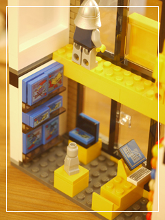 LEGOStore07.jpg