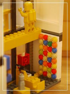 LEGOStore08.jpg