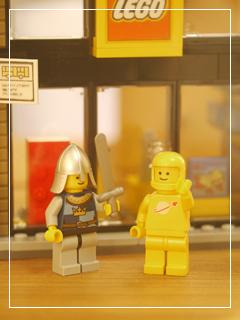 LEGOStore09.jpg