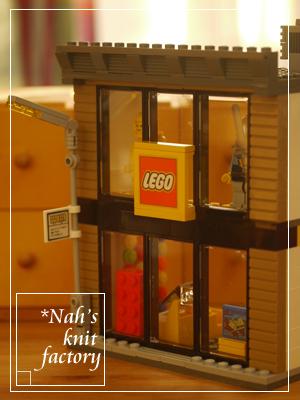 LEGOStore10.jpg