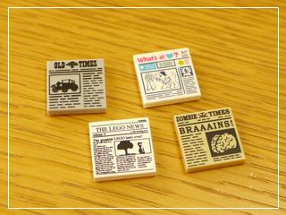 LEGOToyAndGroceryShop56.jpg