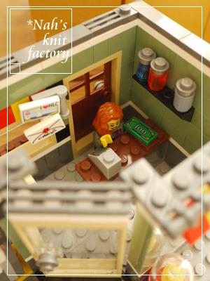 LEGOToyAndGroceryShop60.jpg