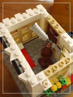 LEGOToyAndGroceryShop62.jpg