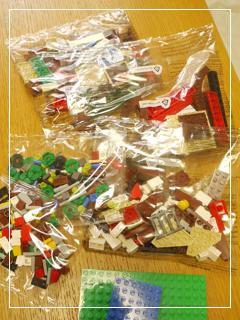 LEGOTreeHouse03.jpg