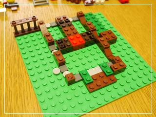 LEGOTreeHouse05.jpg