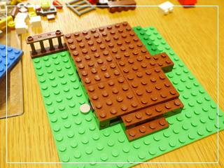 LEGOTreeHouse06.jpg