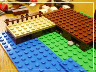 LEGOTreeHouse07.jpg