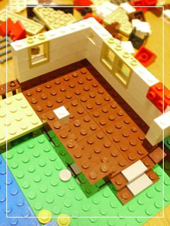 LEGOTreeHouse08.jpg