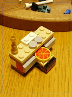 LEGOTreeHouse09.jpg