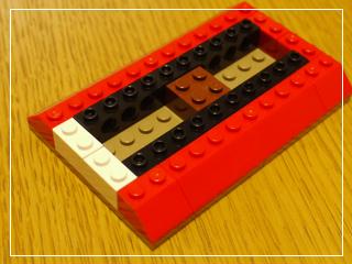 LEGOTreeHouse10.jpg