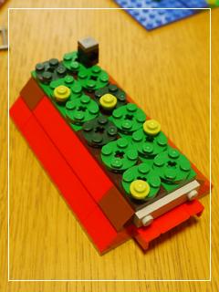 LEGOTreeHouse11.jpg