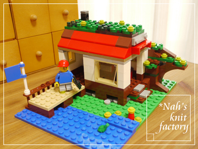 LEGOTreeHouse12.jpg