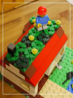 LEGOTreeHouse13.jpg
