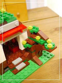 LEGOTreeHouse14.jpg