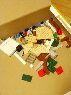 LEGOTreeHouse15.jpg
