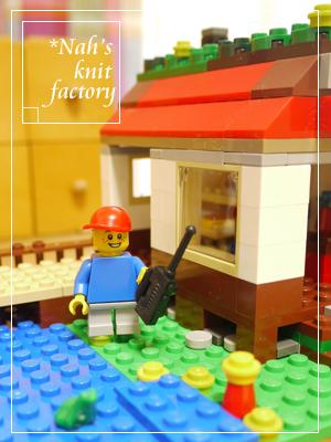 LEGOTreeHouse16.jpg
