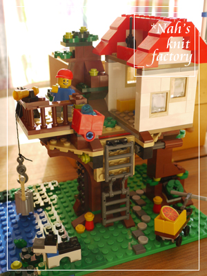 LEGOTreeHouse47.jpg