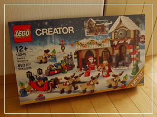 LEGOWinterSeries02.jpg
