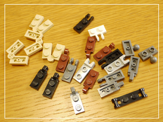 LEGOYearMonkey06.jpg