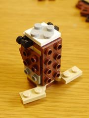 LEGOYearMonkey07.jpg