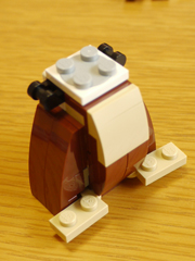 LEGOYearMonkey08.jpg