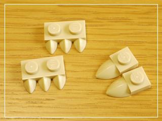 LEGOYearMonkey09.jpg